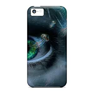 5c Perfect Case For Iphone - Rr-2757-yoUMl Case Cover Skin
