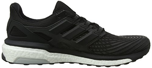 Brassière Boost Black F11 Black Core Energy adidas Core Sharp Core 0 Black Black Grey Femme Noir EqBaU6n5U