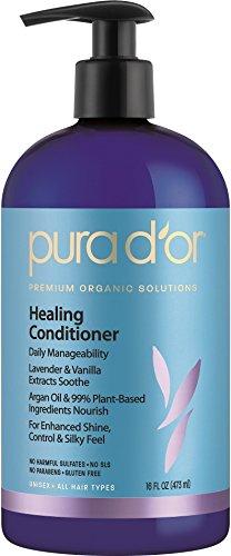 Pura-Dor-Healing-Conditioner-16-fl-oz