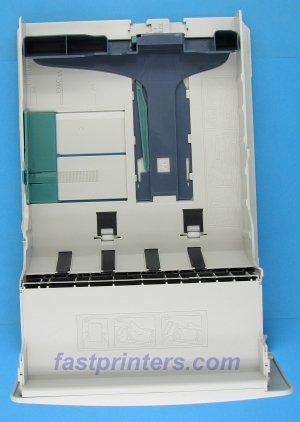40X1424 -N Lexmark Tray Asm Single Feeder (C520N, C522N C522TN)