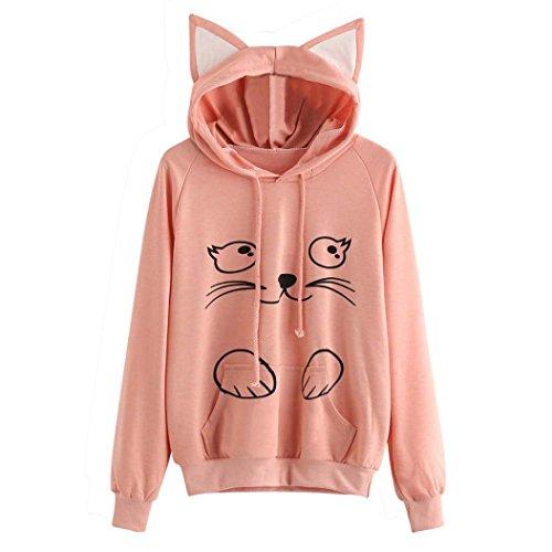 16 Hoodie Sweatshirt - 7