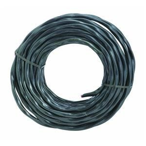 SOUTHWIRE COMPANY LL 63949202 Romex Type Nm-B Wg Non-Metallic Wire, 125 ft. 8/3, Orange