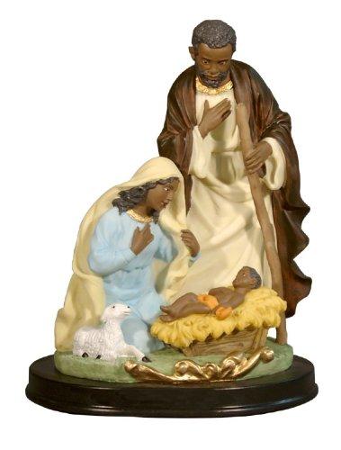 Holy Family (Nativities)]()