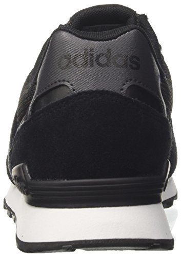 Black Core Homme Noir adidas Sneakers Core Footwear 10k Basses White Black q4wqan8PR