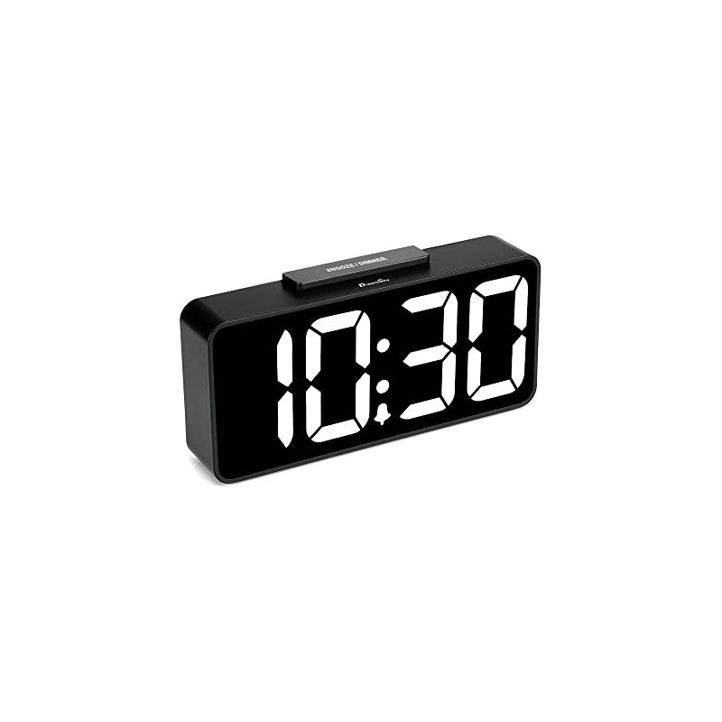 dreamsky-large-digital-alarm-clock
