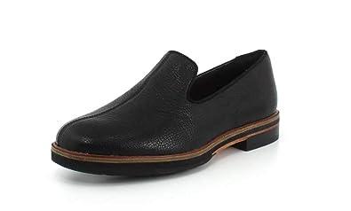 6cfe8d53ed8529 Chaussures Clarks CLARKS26135990 Mocassins Frida Mocassins Femme