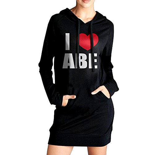 elegant-i-love-abe-i-love-abraham-heart-long-sweatshirt-drawstring-ladies-for-winter