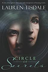 Circle of Secrets Paperback