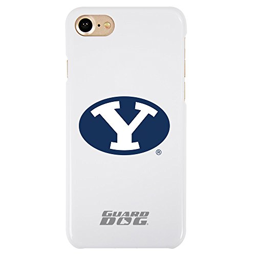 Guard Dog BYU Cougars Case for iPhone 7/8 - ()