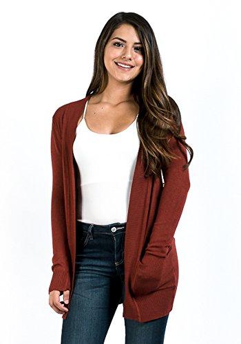 fashion-boomy-women-open-front-long-sleeve-classic-knit-cardigan