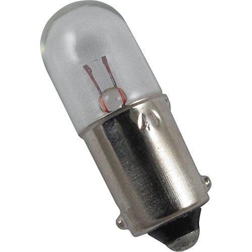 lamp dial - 7