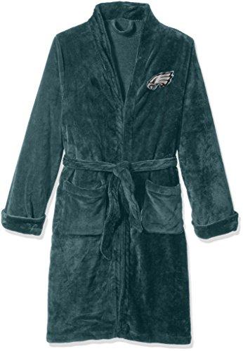 The Northwest Company Officially Licensed NFL Philadelphia Eagles Men