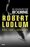 El engaño de Bourne (Umbriel thriller)