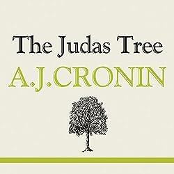 The Judas Tree