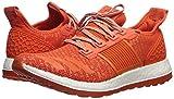 adidas Men's Pureboost ZG M Running