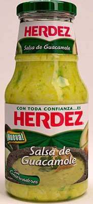 amole - 670 grams (Pack of 2) ()