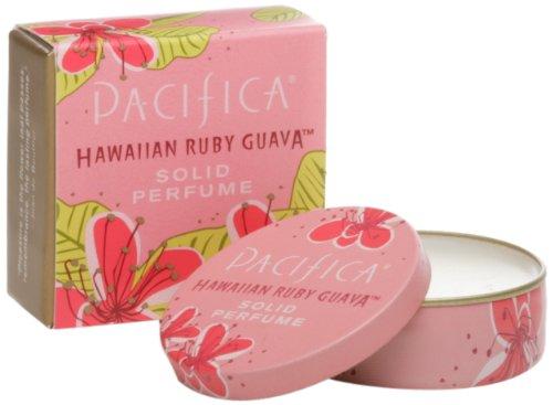 Pacifica Hawaiian Guava Solid Perfume product image