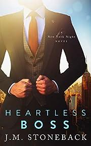 Heartless Boss