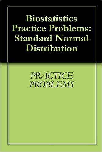 Mathematics | Free digital books library | Page 18