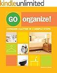 Go Organize: Conquer Clutter in 3 Sim...