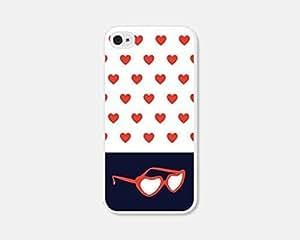 Kellie-Diy TRIPACK ?? Accessories iPhone 6 PLUS case cover sWIEn4UoPh7 HEART