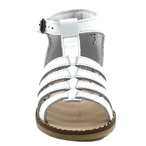 Little Mary Kidshoes Little Kidshoes Holiday Little Holiday Mary Mary wCvOnt
