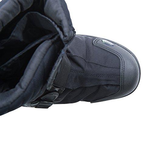 EXPG NEOS 11 Explorer Nylon Winter Overshoes