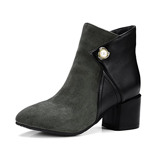 Sandales Femme Sxc02400 Green Compensées AdeeSu 58nx0OqO