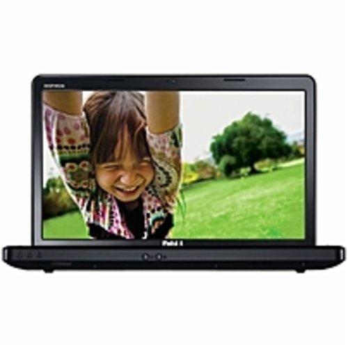Dell Inspiron i15RV-6143BLK (i15RVT-6143BLK)