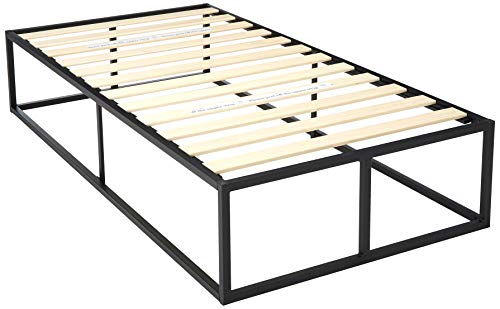 Most bought Beds Frames & Bases