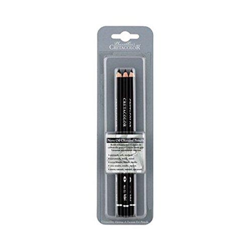 cretacolor-nero-pencil-3pk-x-soft-soft-med