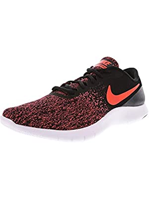 NIKE Women's Flex Contact Running Shoe