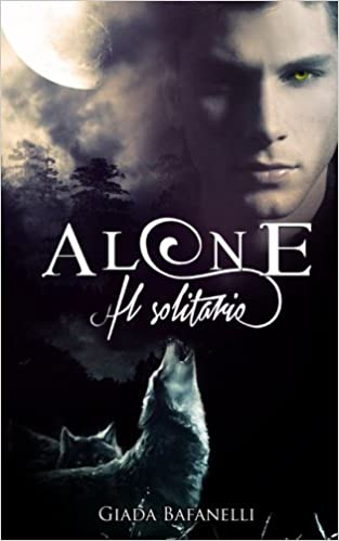 Alone. Il solitario
