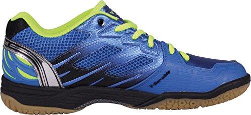 Victor SH-A920Deportivas para Deportes de interior, Azul