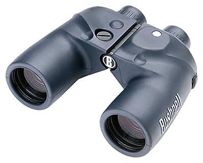 Bushnell Marine 7x50 Binocular from Bushnell