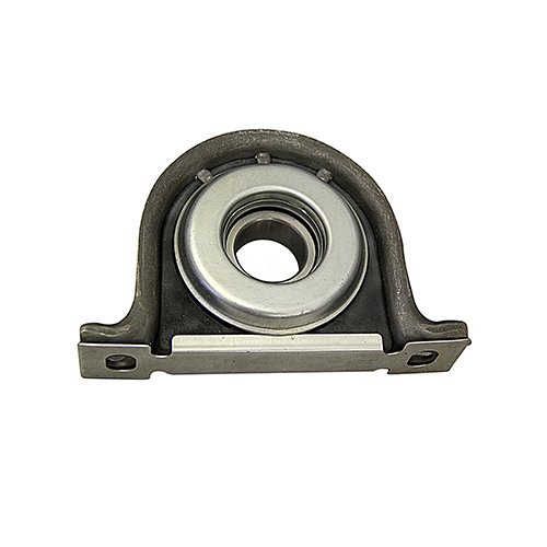 MTC 30292 / E4TZ-4800-A Driveshaft Center Support (with Bearing Domestic models) by MTC
