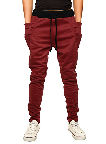 Clothing Mens Clothing Trousers - 3