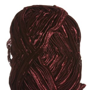 Crystal Palace Party Solid Yarn 220 (Crystal Nylon Yarn)