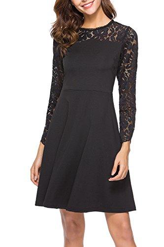dress wear for wedding - 6