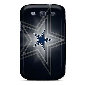 New Arrival Dallas Cowboys COh9207vjzu Cases Covers/ S3 Galaxy Cases