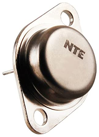 NTE121 NEW NO BOX NTE NTE121
