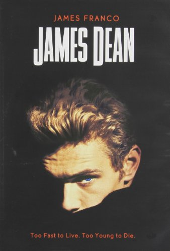 James Dean (James Dean With James Franco compare prices)