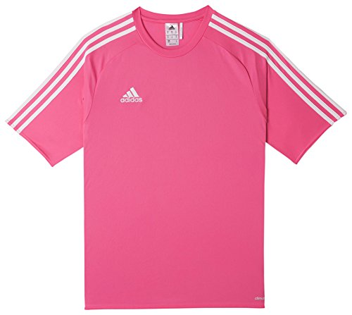 Soccer adidas Estro 15 Jersey Youth,Jersey