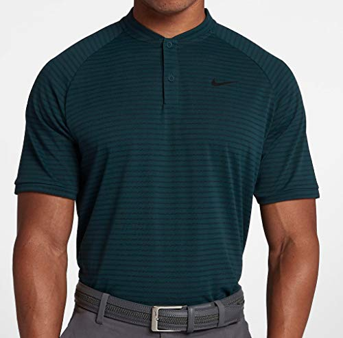 517ca309fe2ae Tiger Woods Shirt - Trainers4Me