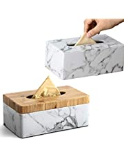 Tissue Box Cover for Home …