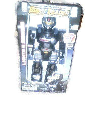 lights-sounds-walking-talking-robot-leader-black