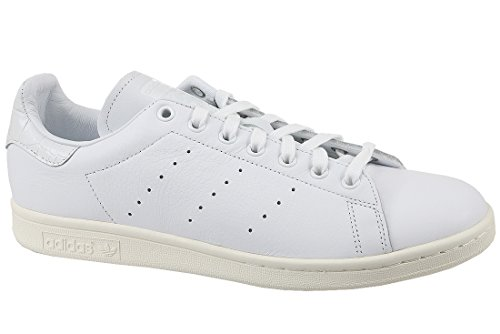 adidas-Stan-Smith-BZ0466-Mens-shoes