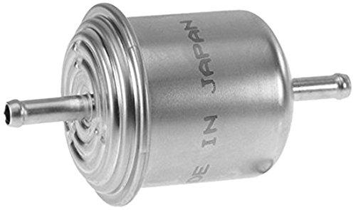 Autopartsway Ca Canada 2002 Nissan Pathfinder Fuel Filter