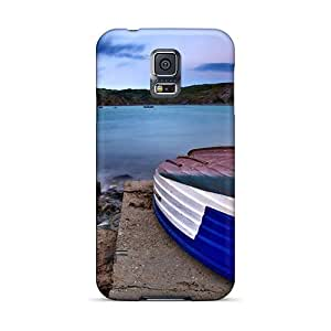 Cases Covers Galaxy S5 Protective Cases