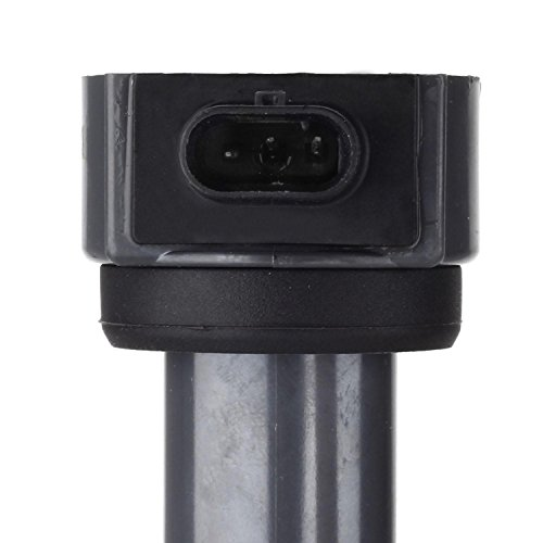 Best Ignition Coil Pack Set Of 6